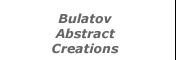 bulatov.org | Gallery of Abstract Art