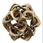 Icosahedron I
